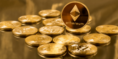 Could the Ethereum 2.0 Network be Delayed