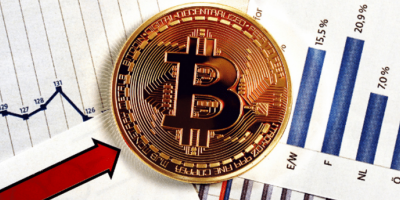 Bitcoin Price Prediction 2021 and Beyond: Will Bitcoin End the Year in a New High of $20,000?
