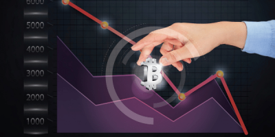 Could Bitcoin Reach $300,000 by December 2021?
