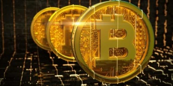 3 Reasons to Invest in Bitcoin Today