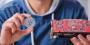 The Best Bitcoin Mining Hardware 2020