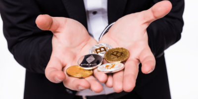 Cryptocurrency is the Future: What exactly it is?