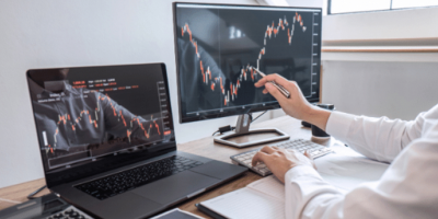 Learn to Become an Excellent Crypto Trader in 2020