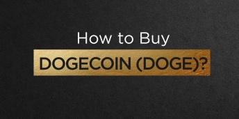How to Buy Dogecoin (DOGE)?