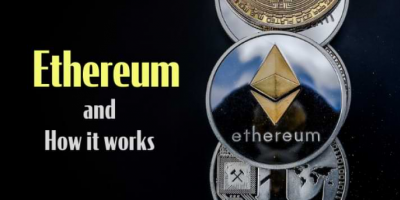 What is Ethereum and How it Works