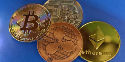 The Basics of Cryptocurrency and How it Works