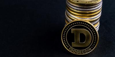 Dogecoin FAQ