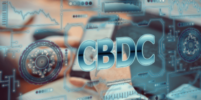 Cryptocurrency VS Central Bank Digital Currency (CBDC)