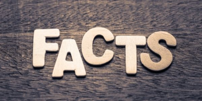 10 Cryptocurrency Facts That Every Investor Should Know