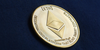 Ethereum Classic Vs Ethereum: Which One Is A Better Investment